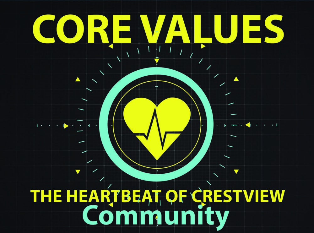 CORE VALUES-03.jpg