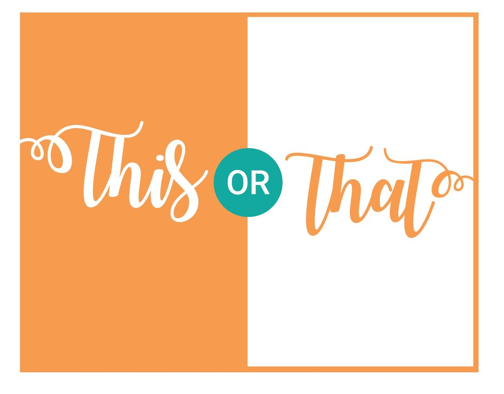This or That-01.jpg