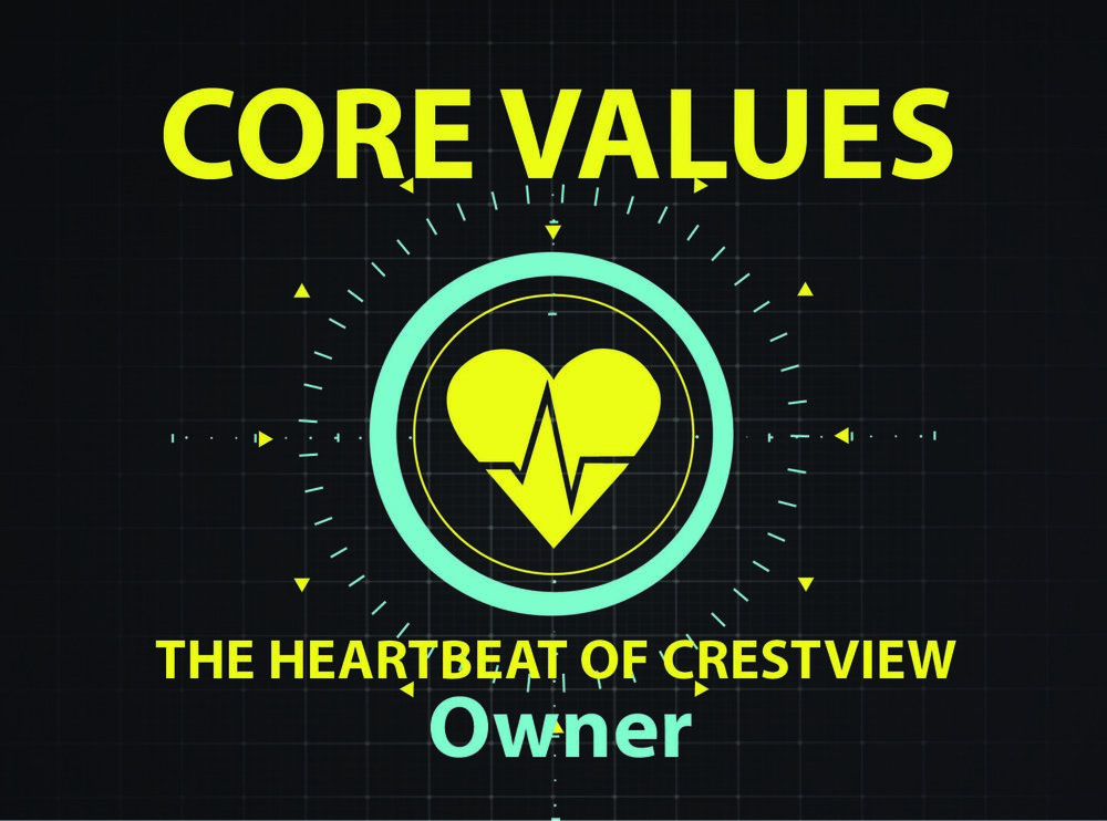 core values_updated-05.jpg