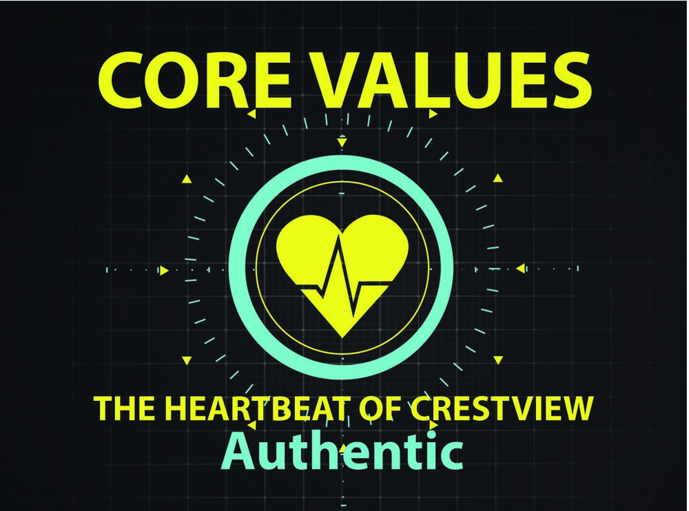 core values_updated-06.jpg
