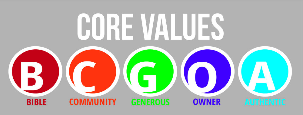 core values wide.jpg