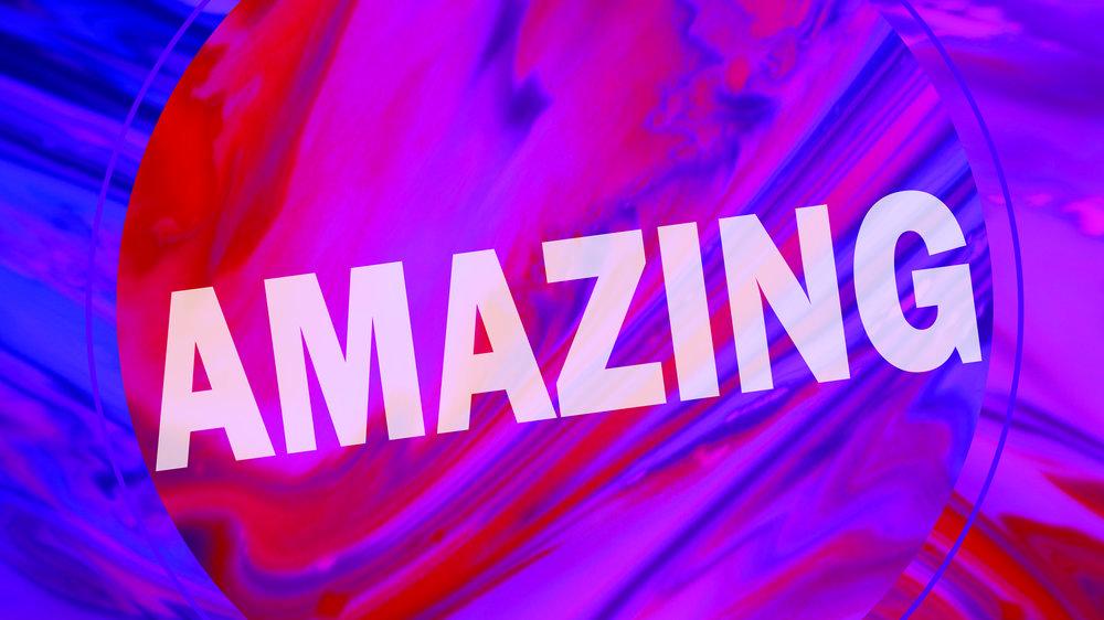 AMAZING EASTER SERMON TITLE-02_3-02-02.jpg