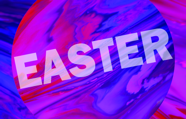 easter graphic website-01.jpg