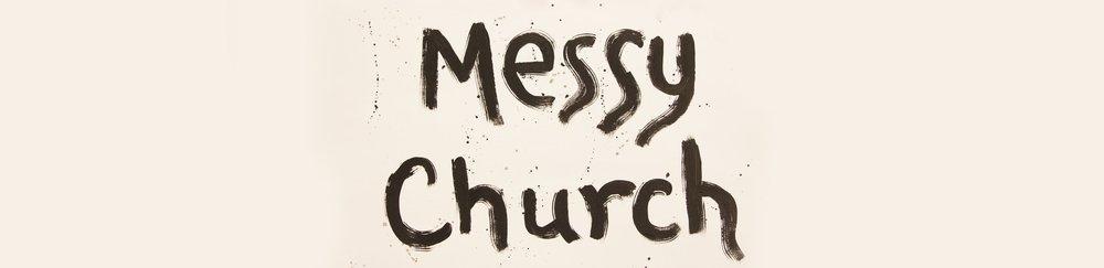 messy-church-logo_wide.jpg