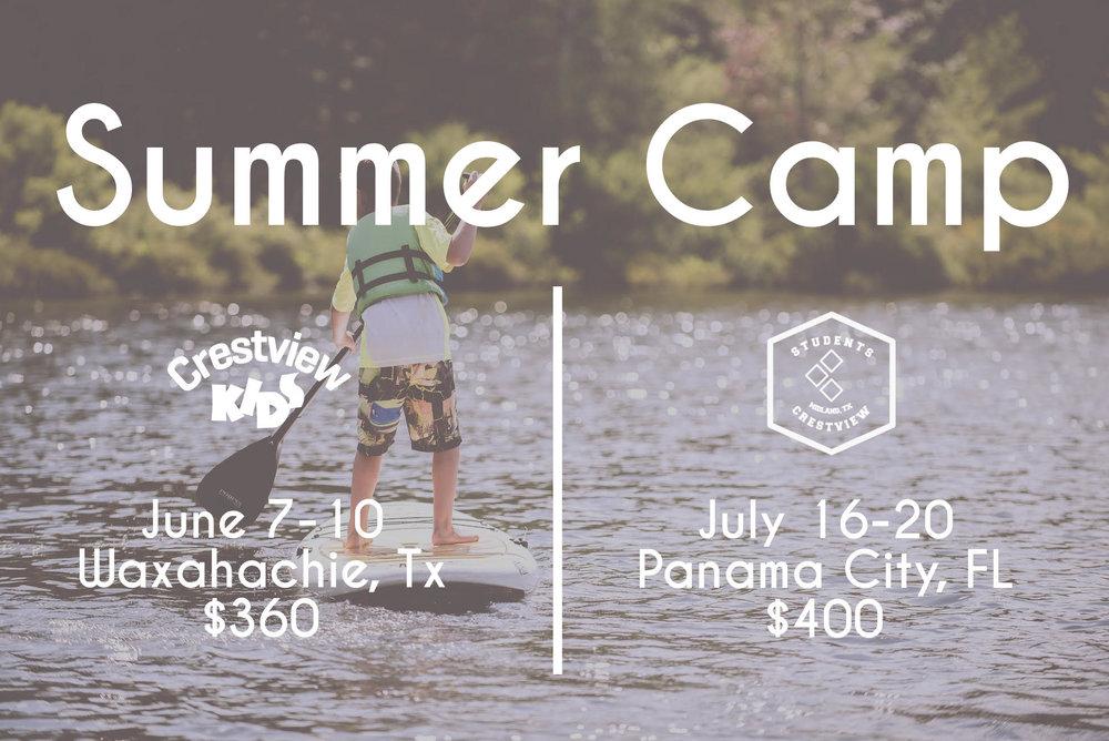 camp+2017.jpg