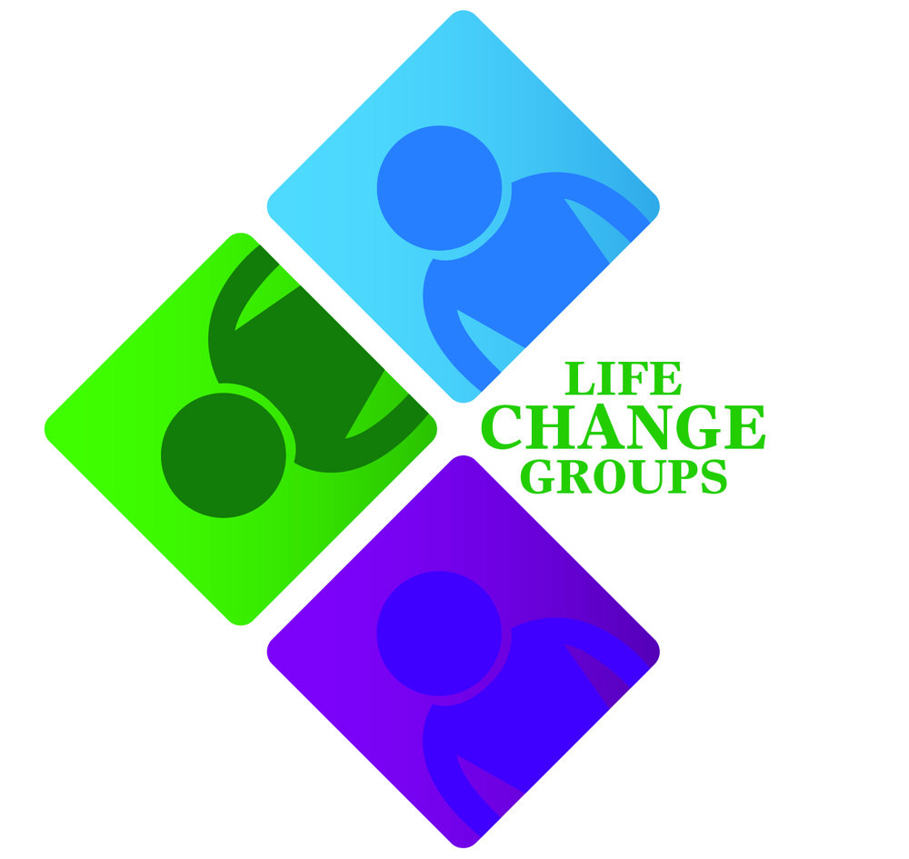LCG LOGO life change groups-01.jpg