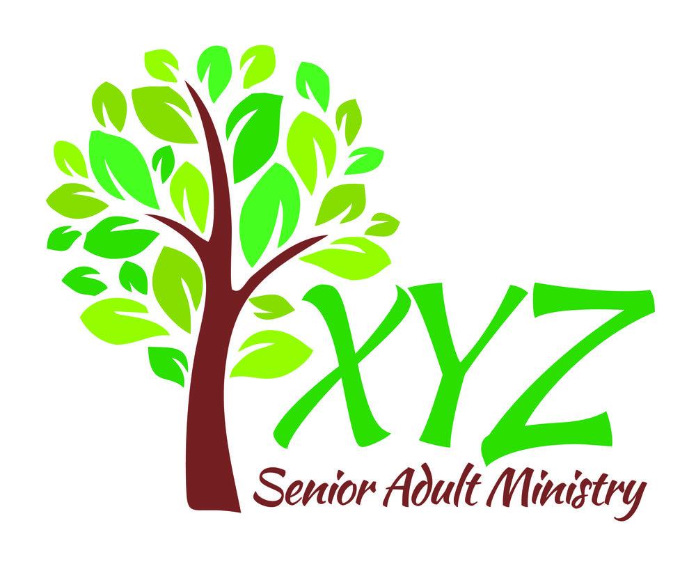 xyz logo-01.jpg
