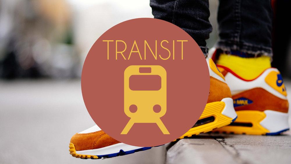 transit._shoes.jpg