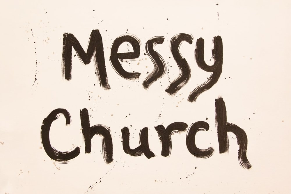 messy-church-logo_uversion.jpg