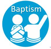 baptismW.PNG