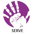 servew.PNG