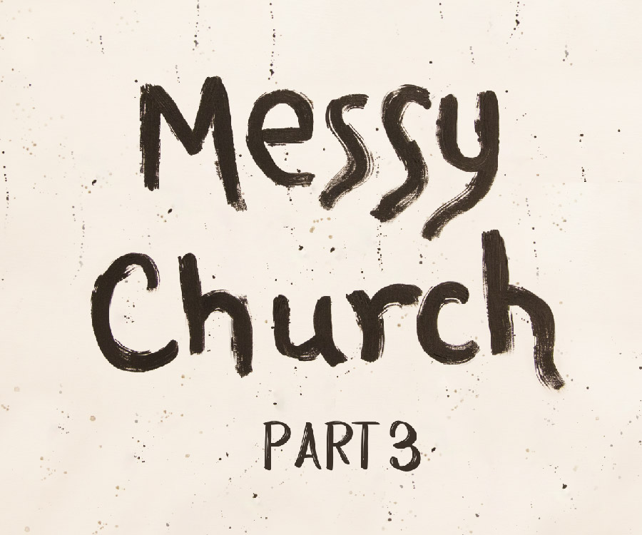 messy church logo small-01.jpg