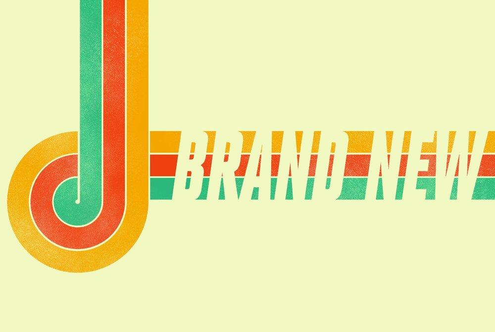 brand new logo-01.jpg