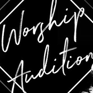 Student Worship Auditions this Sunday @2:30  Bring your favorite song to play or song and your personal testimony.  #CSMWorship #UNITEworship