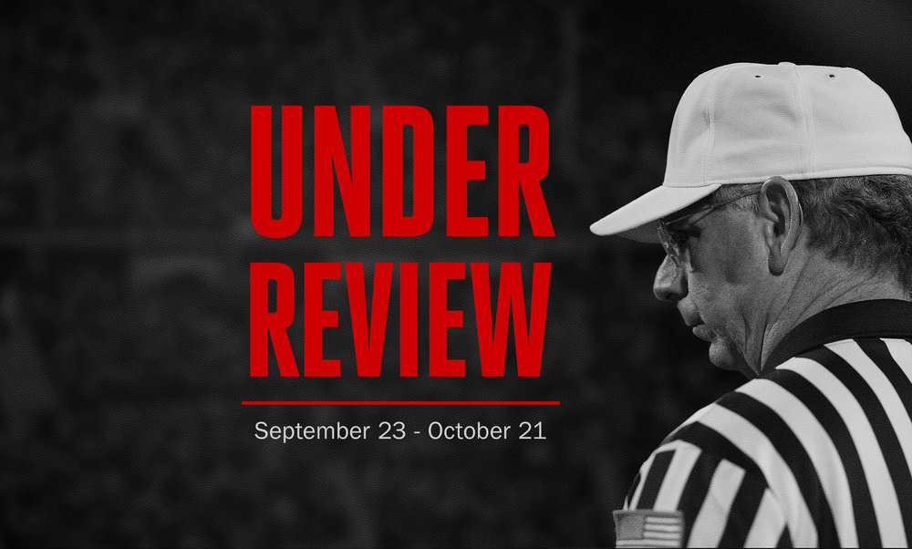 under-review.jpg