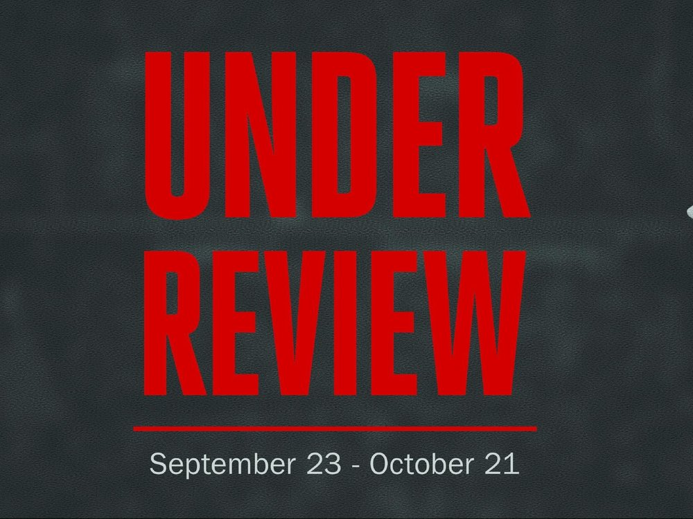 under review website slide-01.jpg