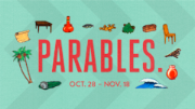 In Matthew 13:10-16 Jesus explains the reason He used parables was to reveal the truth to those that wanted to hear it. As Pastor John shares Parables with us in this series, we should be examining what the next step in our spiritual growth will be, and what wisdom we can take from the truths revealed in parables.
