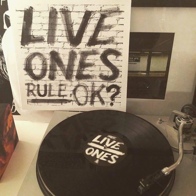 liveonesrule.jpg