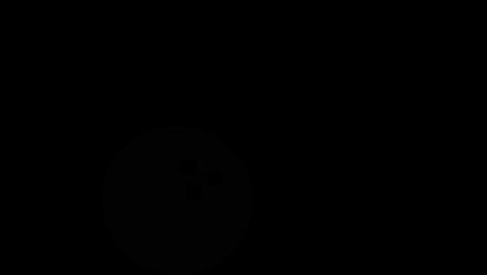 charitybowl logo.png