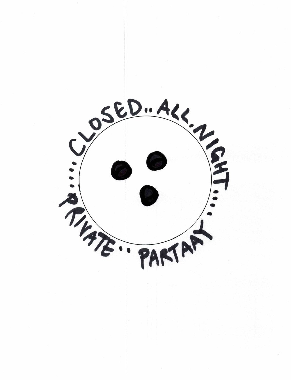 closed4party16112016.jpg