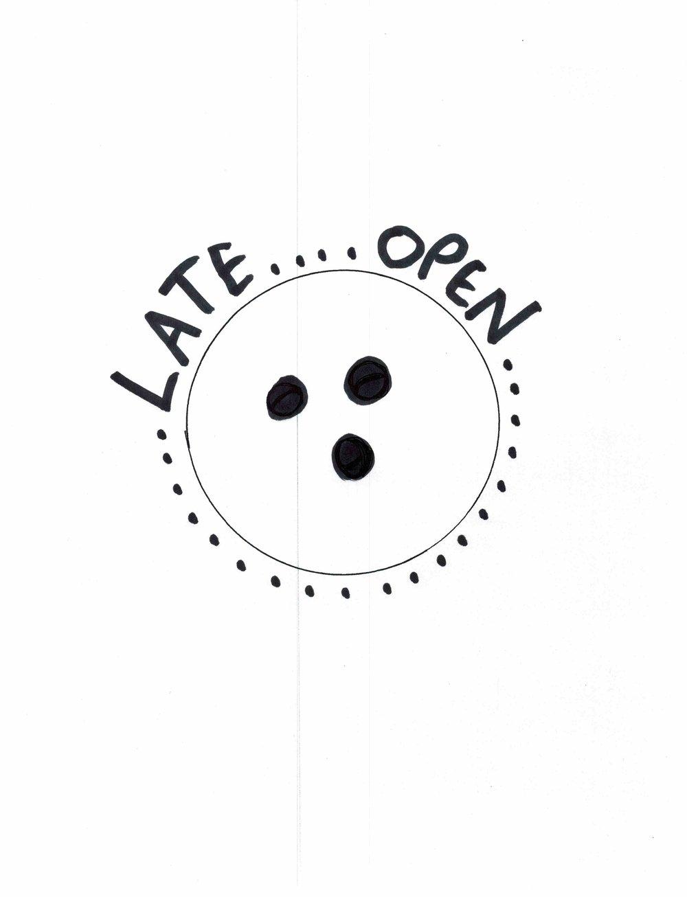 Late open16112016.jpg
