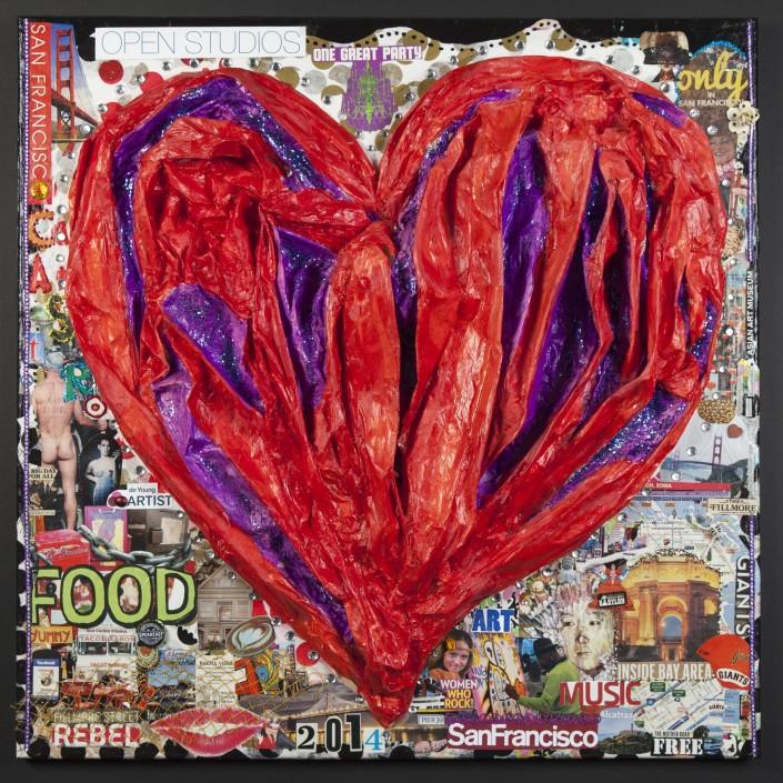 91-San-Francisco-Heart.-Acrylic-Mixed-Media-2014-1-705x705.jpg