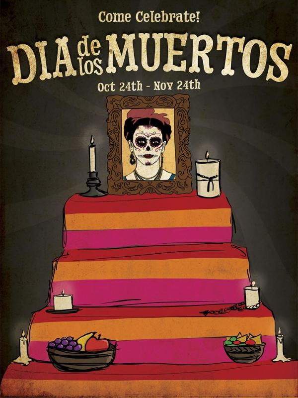 Dias De Los muertos.jpg