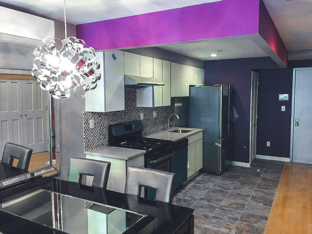 Purple - 2.jpg