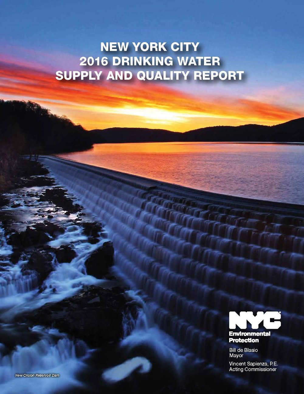 Pages from New-York-City-2016-Drinking-Water-Supply-and-Quality-Report.jpg