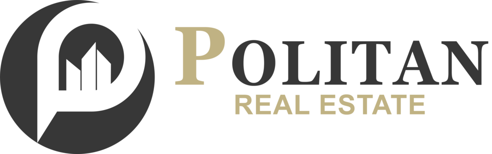 Politan Real Estate