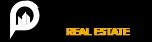 Politan Real Estate