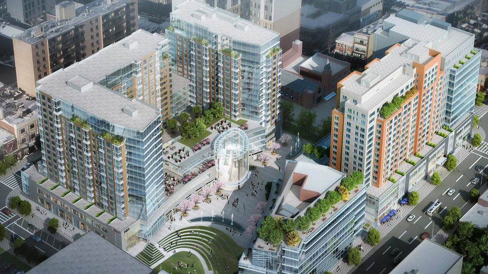 flushing-commons-138-35-39th-avenue-01.jpg