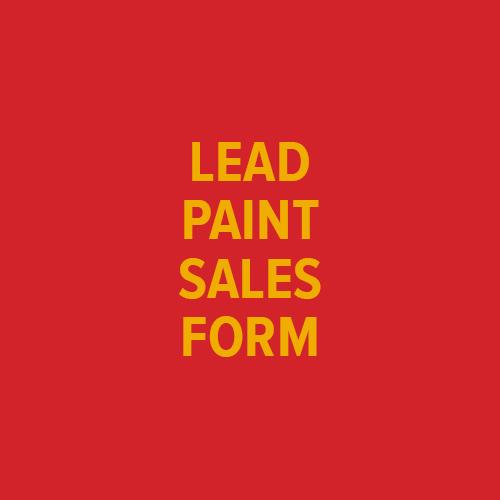 Lead-Paint_sales-form.jpg