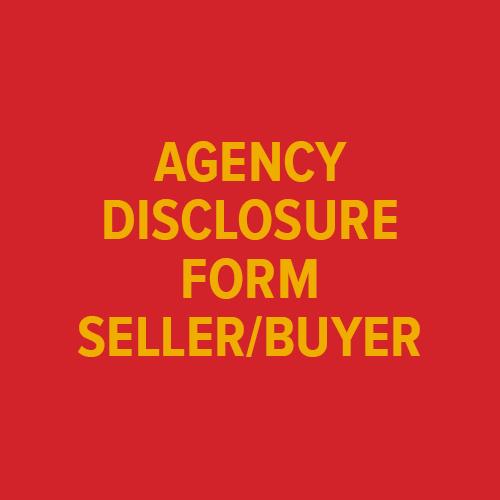Agency-Disclosure-Form.jpg