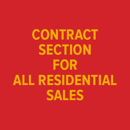 Contract-Section-for-resi.jpg
