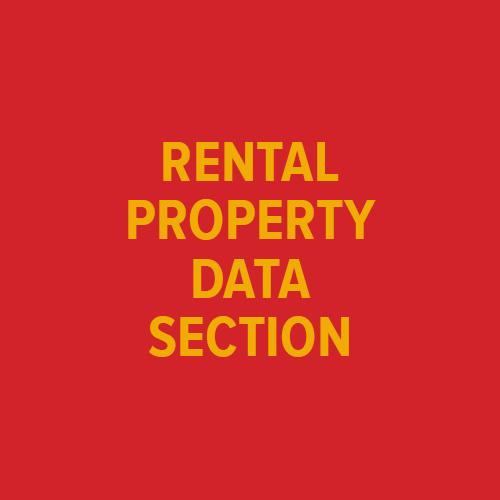 Rental-Property-Data-Section.jpg