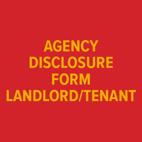 Agency-Disclosure-Form-LL-T.jpg