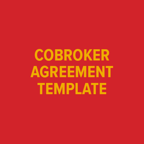 COBROKER-AGREEMENT-TEMPLATE.jpg