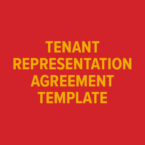 Tenant-Rep_Agreement.jpg