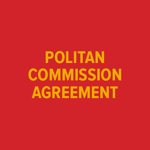 Politan-Commission-Agreement.jpg