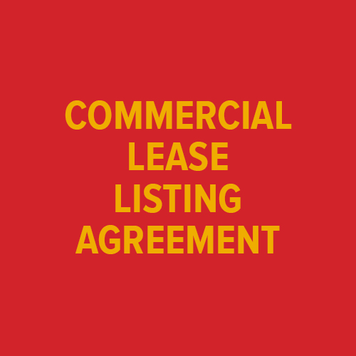 Commercial-Lease-Listing-Agreement.jpg