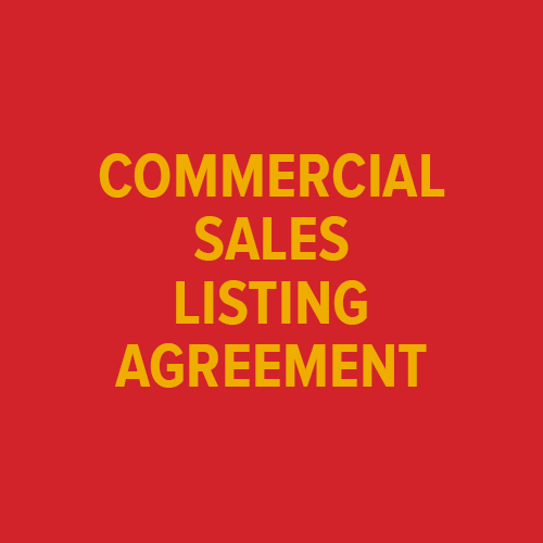 Commercial-Sales-Listing-Agreement.jpg
