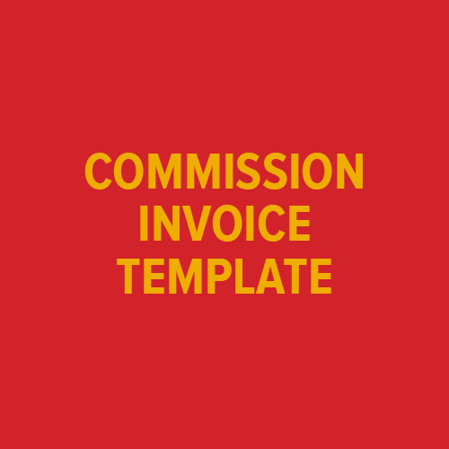 Commision-Invoice_Template.jpg