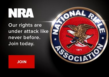 photo via  NRA
