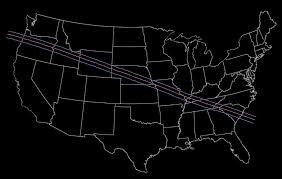 Via eclipse2017.org