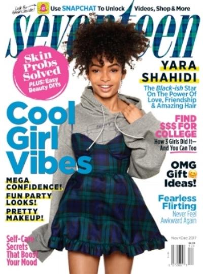 Yara-Shahidi-Seventeen-November-December-2017-Issue-Fashion-Fenty-Puma-Rihanna-Tom-Lorenzo-Site-1.jpg