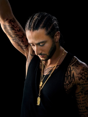 Colin-Kaepernick-Man-of-the-Year-1217-GQ-FECK01-01.jpg