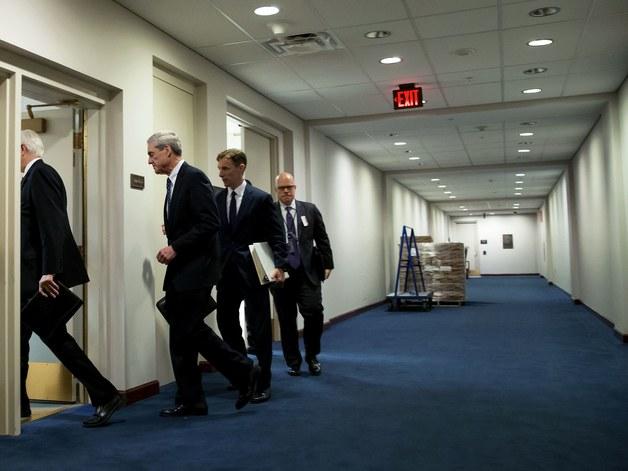 Mueller, photo via  Getty   Images
