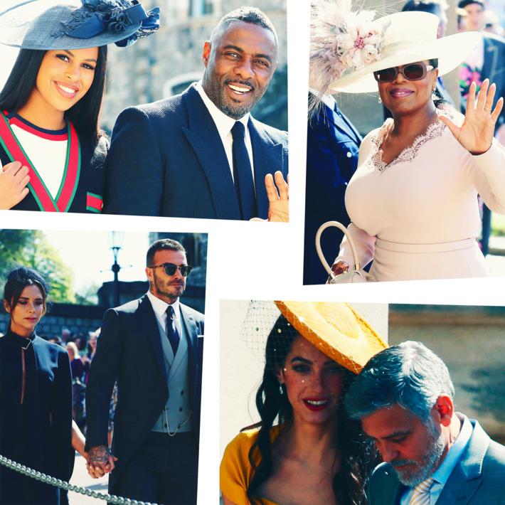 19-royal-wedding-celebs-lede.nocrop.w710.h2147483647.jpg