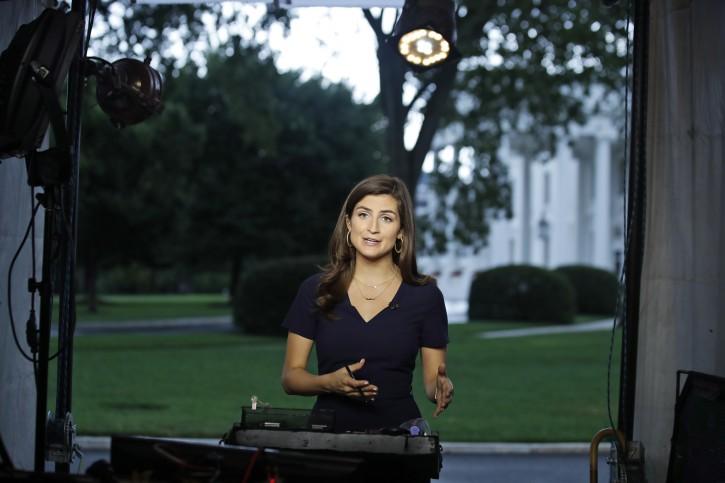 Collins, photo via CNN